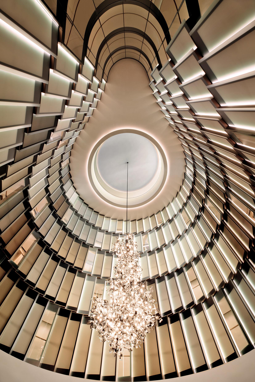 Was Ist Ein Atrium gallery the fontenay